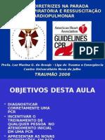 Novas_Diretrizes_do_RCP_em_PCR_leve.ppt