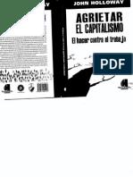 Agrietar-el-Capitalismo-El-hacer-contra-el-Trabajo-John-Holloway.pdf