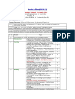 1.1 MT - Lectugjre Plan-2014