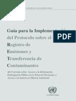 Guia_implantacion_Protocolo_PRTR_ES.pdf