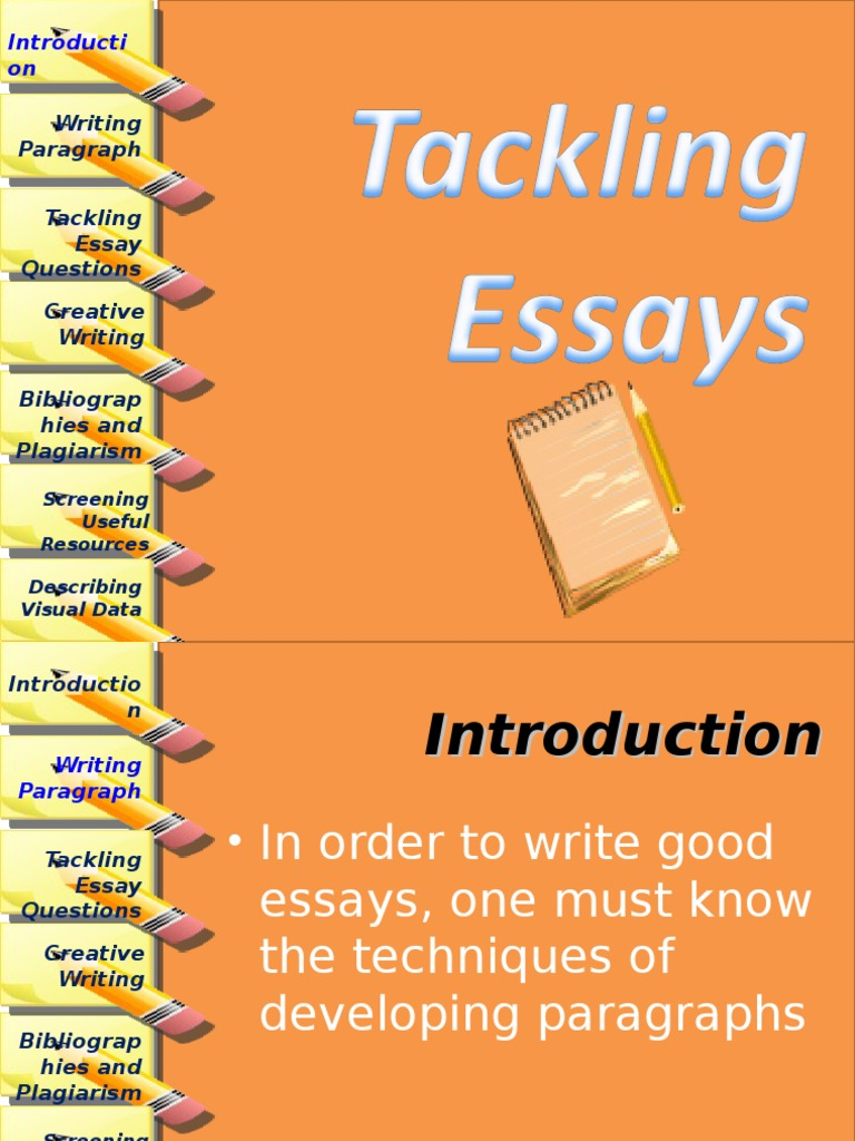 plagiarism essay questions Plagiarism free essay - 100% guaranteed you can get affordable plagiarism free essays from trusted professional custom writing companies such as usessaywriterscom when you need help for your essay assignments you should not have to worry about getting copied content from an unknown source.
