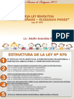 Ley-070.ppt