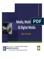dm 101 01 p digitalmediaconcepts