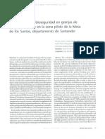 articulo-3_vol-2-n-4.pdf