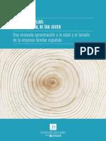 EmpresaFa EmpresaFamiliarNitanpequeanitanjovenJTapies.pdf