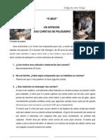 O LELO.pdf