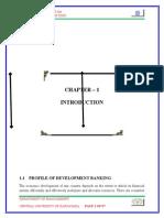 66400106-Financial-Analysis-of-Ksfc.docx