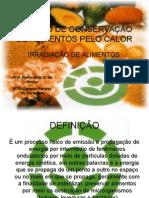 conservação alimentos_calor.ppt