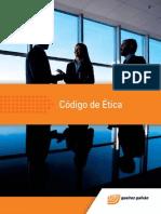 0829 Codigo de Etica