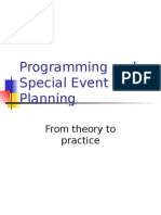 From theory to practice.ppt