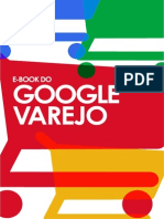 Google Varejo