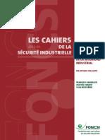 Libro Seguridad Industrial y Personal