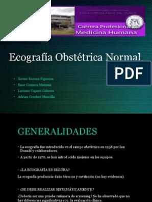 calcular edad gestacional por ecografia pdf