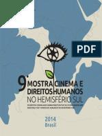 9MCDH Catalogo