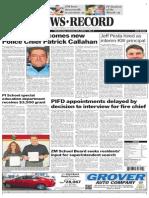 NewsRecord15.01.28