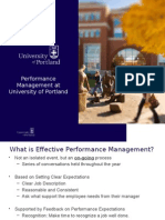 Performance Evaluation Training 2013 Revised (1)