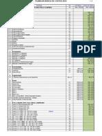 Banco de Dados - 2013