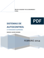 Trabajo Seguridad e higiene.pdf