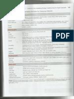 Segmentation Targetting and profiling