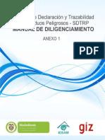 171213_manual_diligencia_anexo_01.pdf