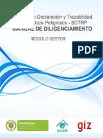 171213_manual_diligencia_modulo_gestor.pdf