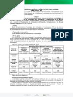 FONDO 2015 Convocatoria 5.1
