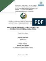 Tesis_master_Ana_Sofia_Irias_Pineda.pdf