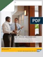 SAP® Crystal Solutions 2011 - esCO.pdf