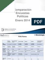 COMPARACION ENCUESTAS 2014.pdf