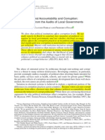 Ferraz Finan 2011 Electoral Accountability and Corruption 2014 10-08-16!37!29