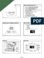 02-UnifiedProcess.pdf