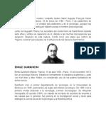 Himno Naciona y Reseña Historica de Guatemala