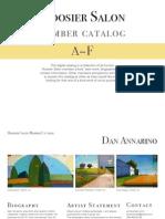 artist_catalog_A-F.pdf