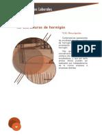 Capitulo4.3 Estructuras de Hormigon
