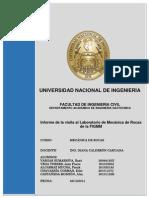 Segundoinformederocas 141023141505 Conversion Gate02