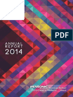 pensonic2014.pdf