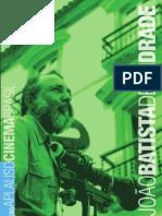 João Batista de Andrade - biografia