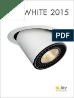 201501 Mci Catálogo Big White 2015