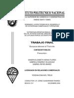 CP2008H445s.pdf