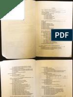 Palpari.pdf