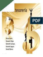Ciclo de Tesorería_presentación