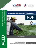 49 Ghid Utilizarea in Siguranta a Pesticidelor ROMSmall917f02