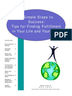 8-Simple-Steps-to-Success.pdf