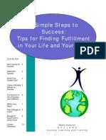 8-Simple-Steps-to-Success.pdf