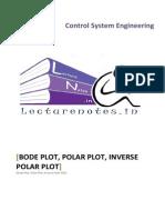 bode_plot.pdf