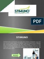 Stimuno