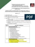 Trabajo 3-1 Noviembre 2014 Grupo a (2)