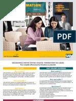 SAP E Learning2010
