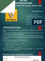 C7 Strategy Memo Presentation (1)