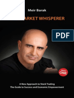 The Market Whisperer - Part One.pdf